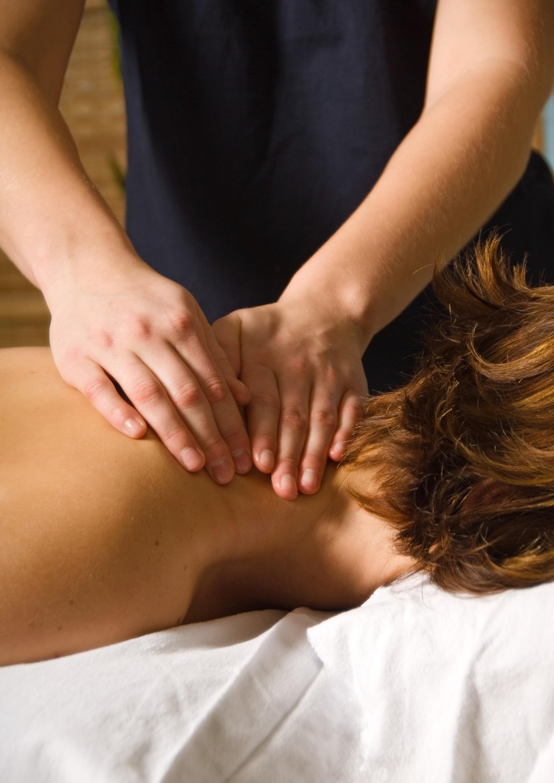 massage photo 1